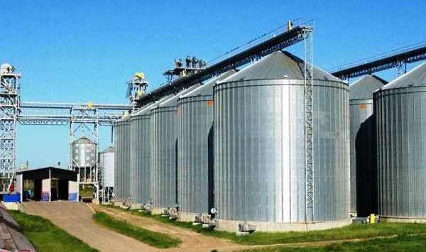 Agribusiness for sale in Russia