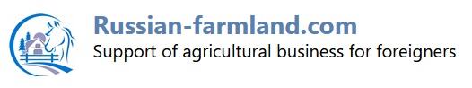 Russian-farmland.com